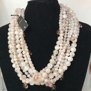 Baublebar Bubblebeam Necklace